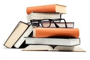 Literature Review Writing Help PhD Thesis Proposal