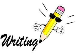 Useful argumentative essay words and phrases - SlideShare