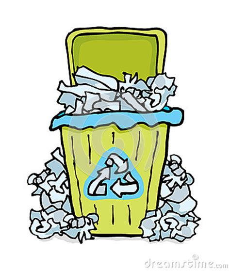 Recycling Human Waste Essay examples - 123helpmecom