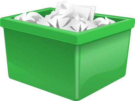 Essay on recycling of waste - vanestadirecaocom